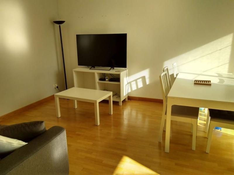Vente appartement Châtillon 435000€ - Photo 4