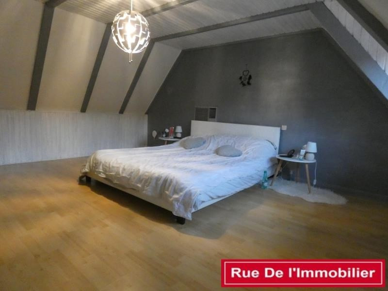 Vente maison / villa Ingwiller 160 393€ - Photo 3