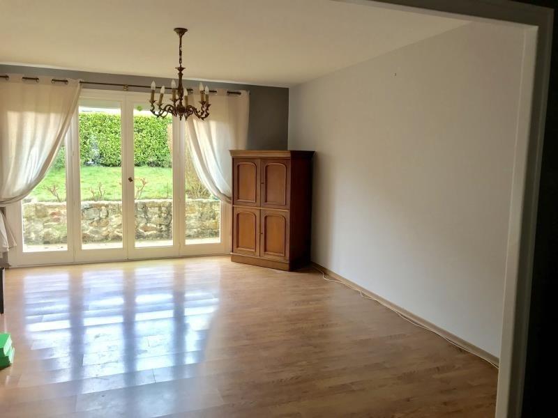 Sale house / villa St brieuc 126600€ - Picture 2