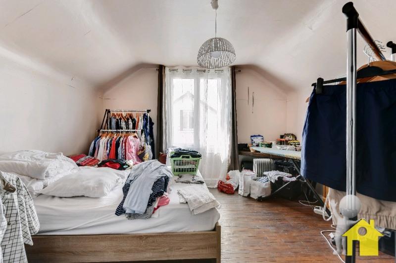 Vente maison / villa Chambly 244000€ - Photo 2