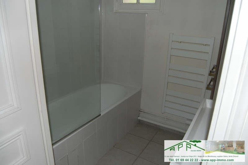 Vente appartement Draveil 283000€ - Photo 8