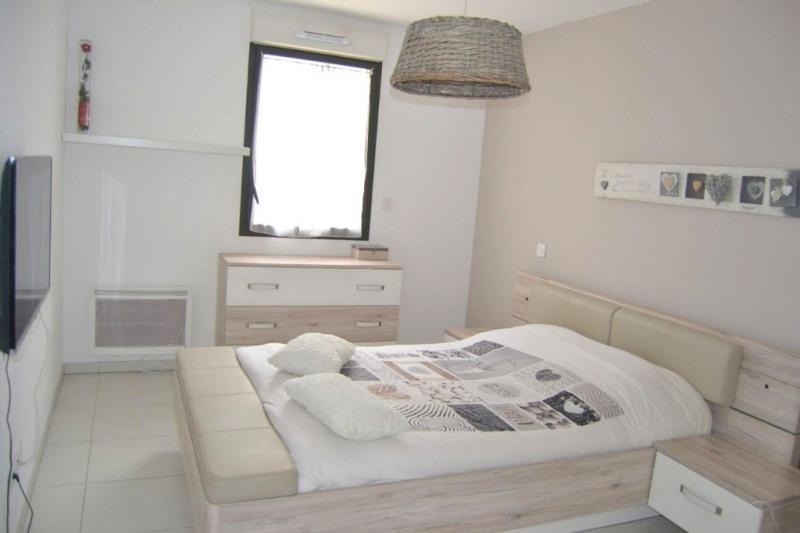 Vente appartement Les milles 260000€ - Photo 6