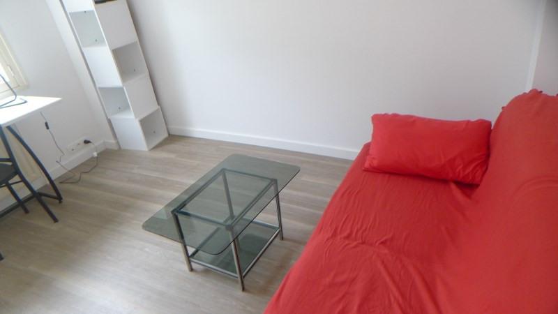出租 公寓 Lyon 3ème 615€ CC - 照片 2