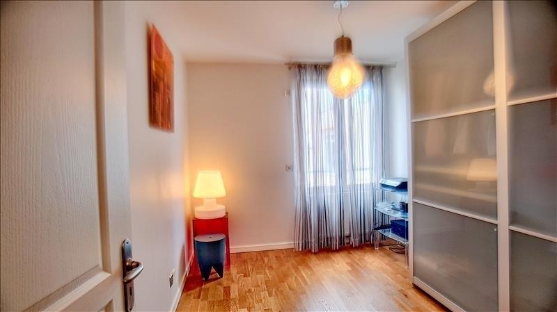 Vente appartement La tronche 409000€ - Photo 5