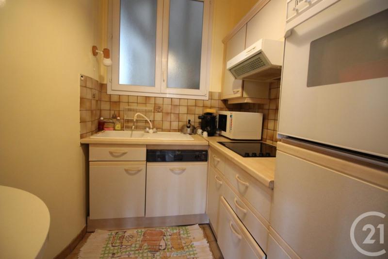 Продажa квартирa 14 343000€ - Фото 5