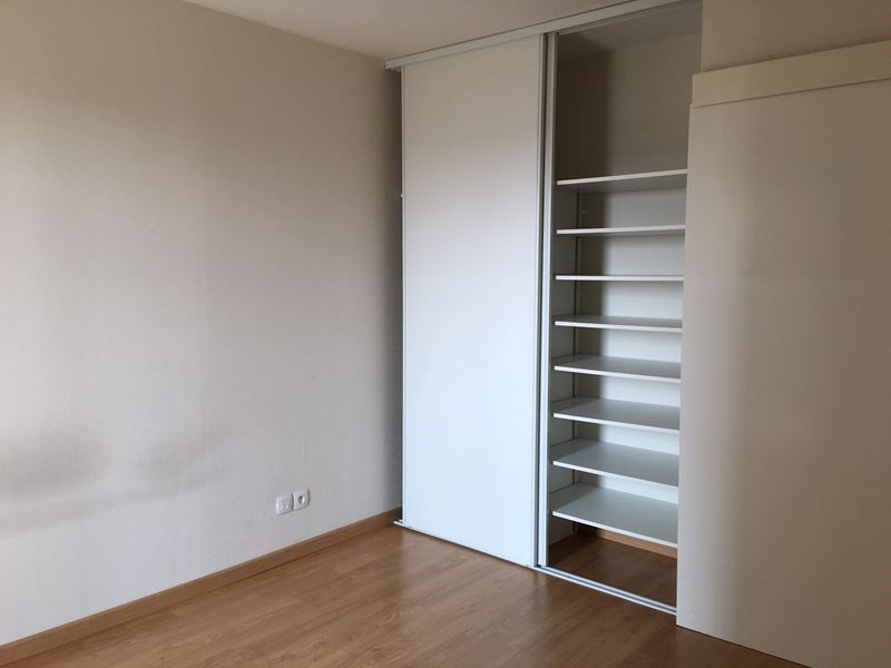 Location appartement Colomiers 558€ CC - Photo 6