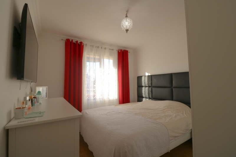 Vente appartement Cannes 205000€ - Photo 3
