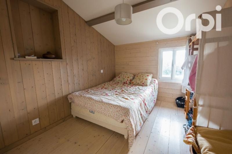 Vente maison / villa Arvert 259700€ - Photo 6