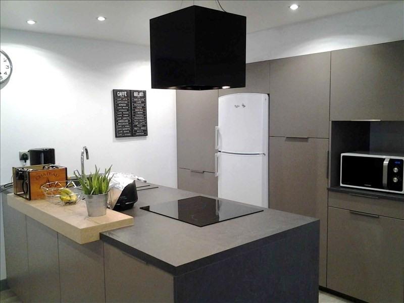 Vente appartement Blois 179900€ - Photo 1