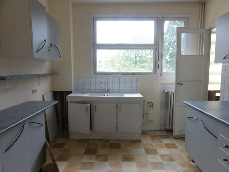 Sale apartment Chatou 313 950€ - Picture 5