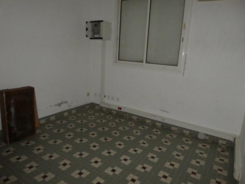 Produit d'investissement maison / villa Ste luce 390000€ - Photo 18