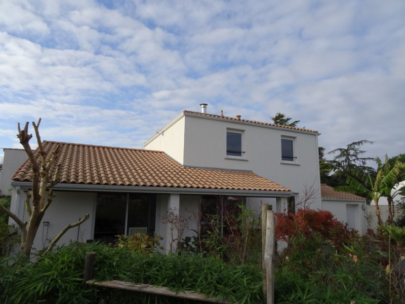 Vente maison / villa Les mathes 263 225€ - Photo 18
