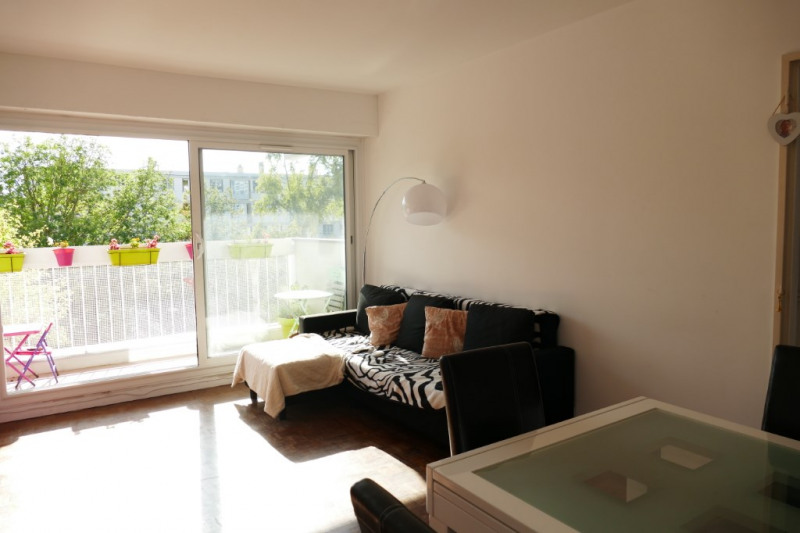 Sale apartment Marly le roi 274000€ - Picture 3