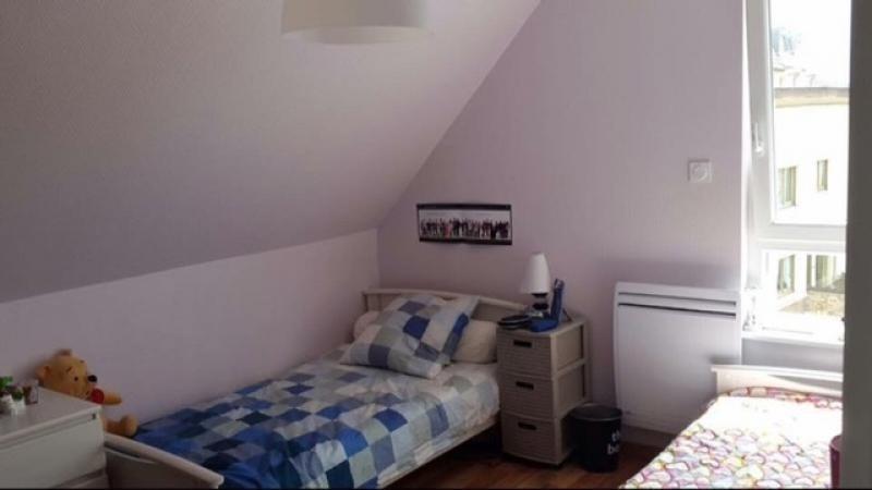 Sale house / villa Illfurth 348000€ - Picture 17