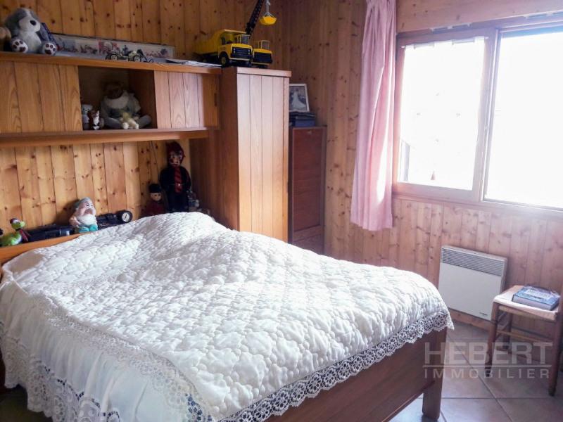Immobile residenziali di prestigio casa Domancy 760000€ - Fotografia 9