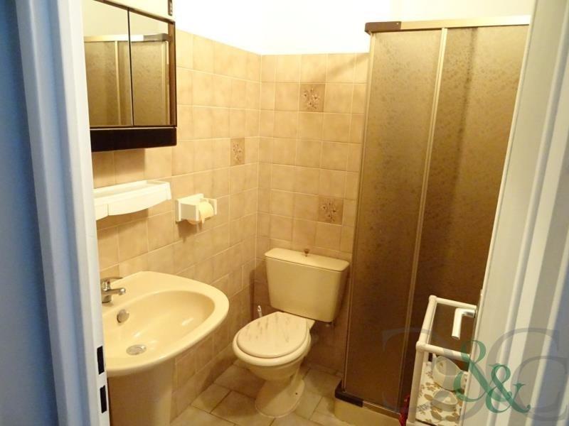 Vente appartement La londe les maures 130000€ - Photo 6
