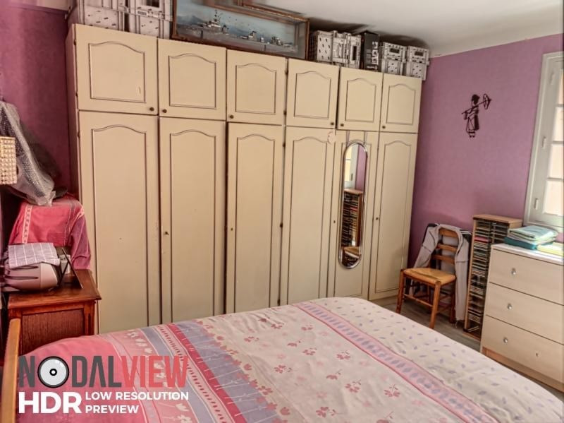 Sale house / villa Tarbes 159 000€ - Picture 5