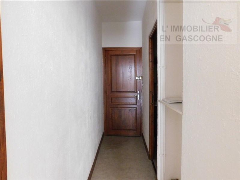 Location appartement Auch 326€ CC - Photo 6