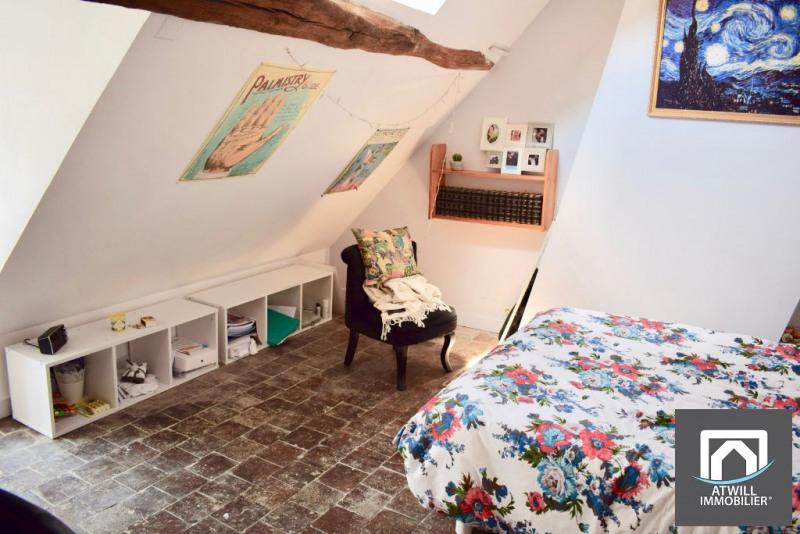 Sale house / villa Blois 307400€ - Picture 1