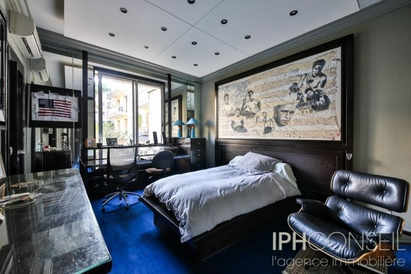 Deluxe sale house / villa Neuilly sur seine 4360000€ - Picture 4