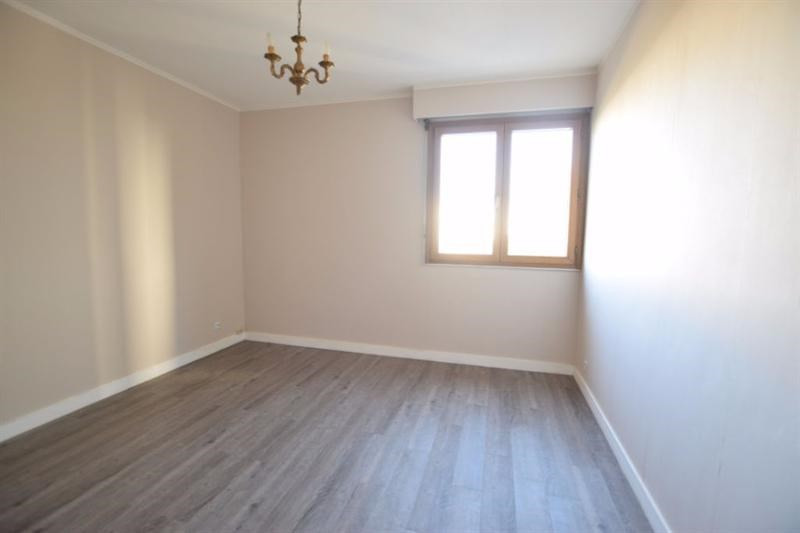 Vente appartement Brest 102 100€ - Photo 7