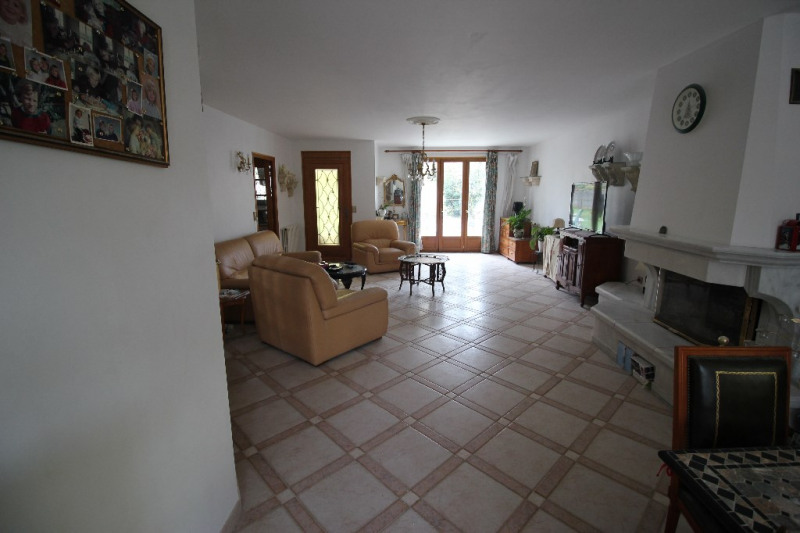 Deluxe sale house / villa Conflans sainte honorine 599 000€ - Picture 4
