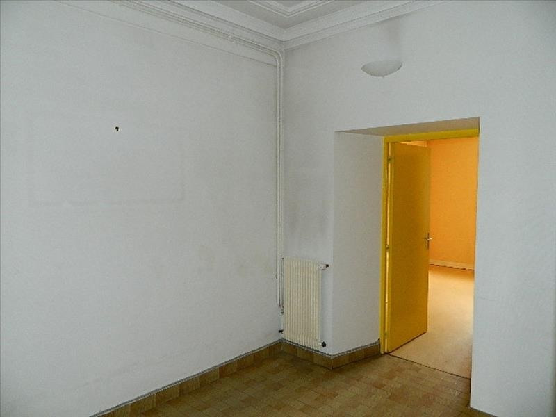 Vente appartement Maintenon 109 000€ - Photo 3
