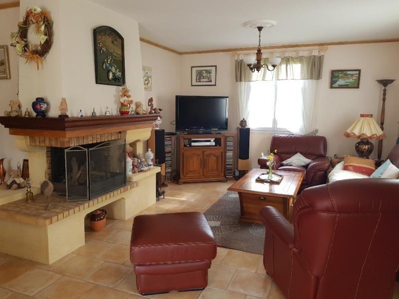 Verkoop van prestige  huis Châtelaillon plage 670000€ - Foto 3