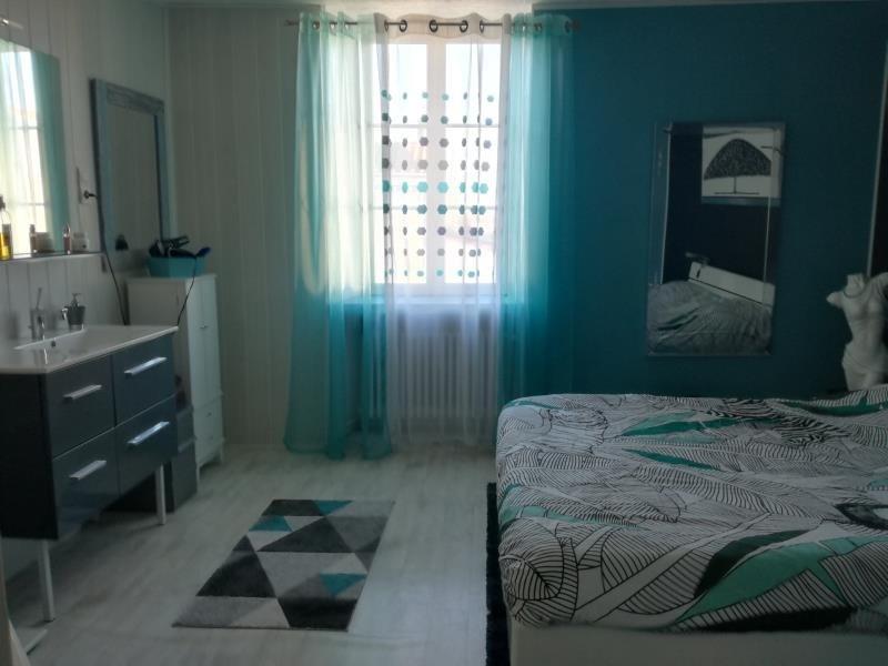 Vente maison / villa Niort 240000€ - Photo 7