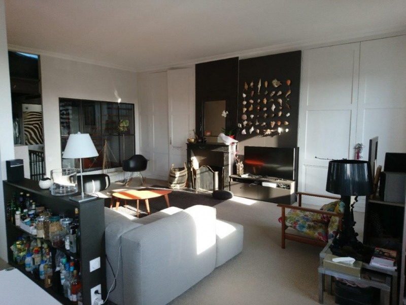 Vente appartement La rochelle 462 000€ - Photo 2