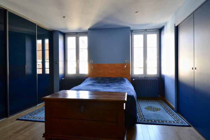 Sale house / villa La clayette 498000€ - Picture 9