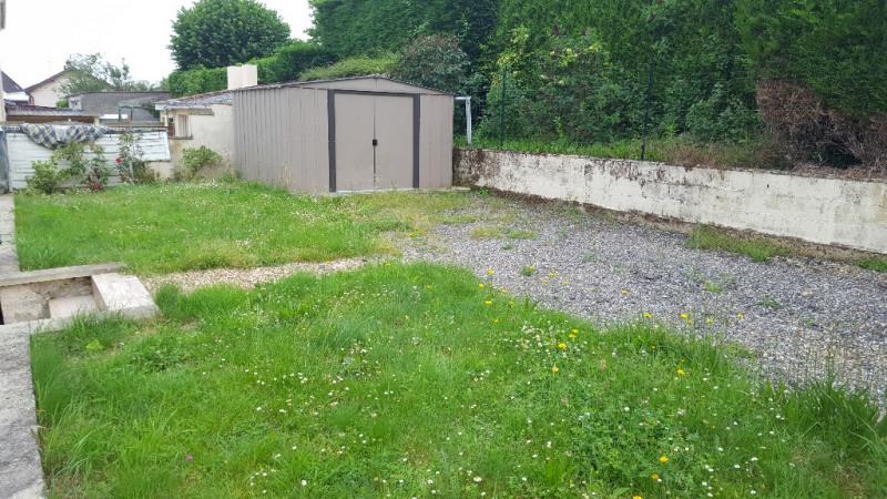 Vente maison / villa Beauvais 138000€ - Photo 6