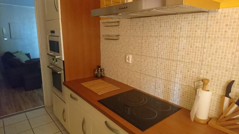 Vente appartement Ste clotilde 126000€ - Photo 7