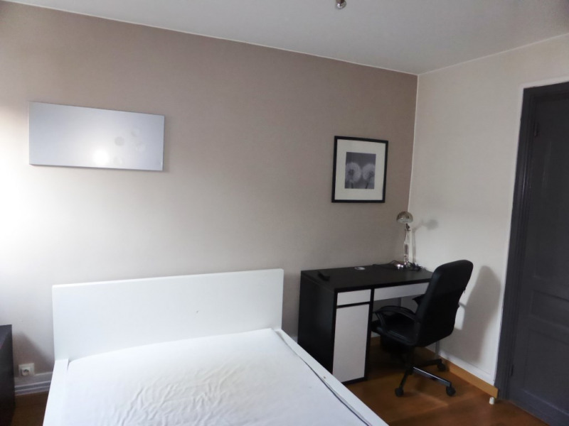 Location appartement Tourcoing 425€ CC - Photo 1