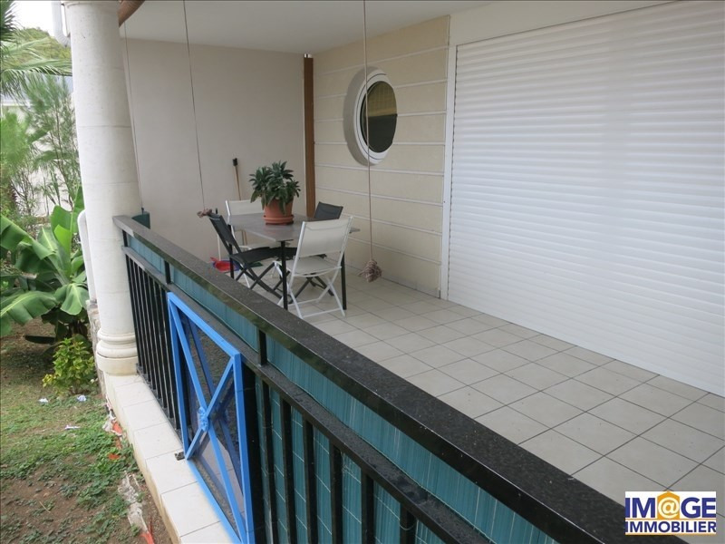 Vente appartement St martin 193 000€ - Photo 2
