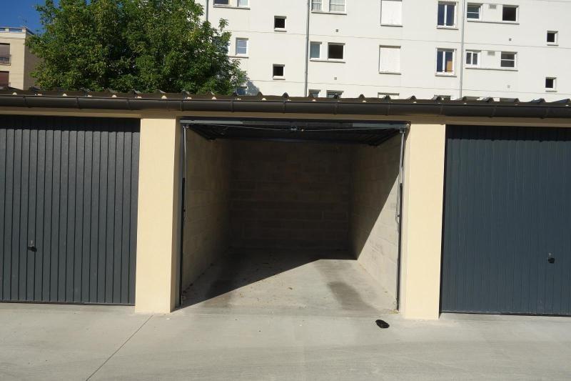 Location parking Lagny sur marne 107€ CC - Photo 3