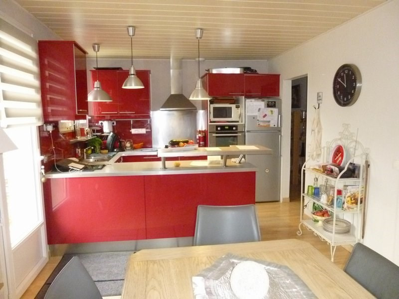 Vente maison / villa Ifs 270 000€ - Photo 2