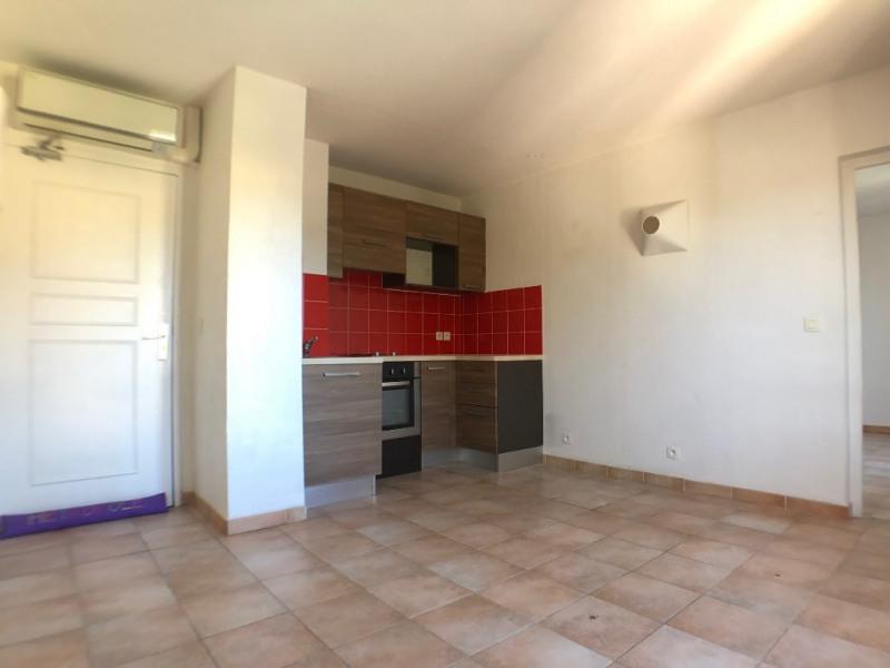 Vente appartement La londe les maures 149000€ - Photo 4