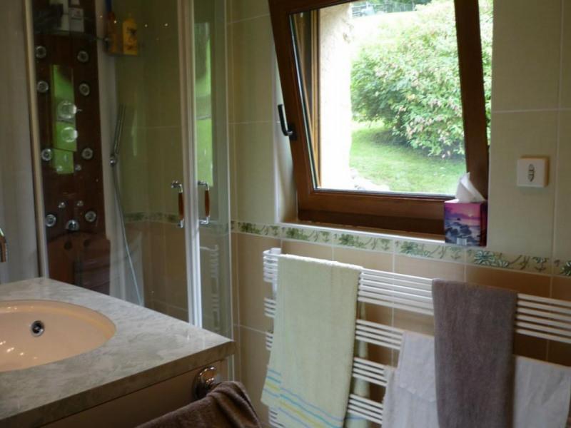 Sale house / villa Cambremer 378000€ - Picture 6
