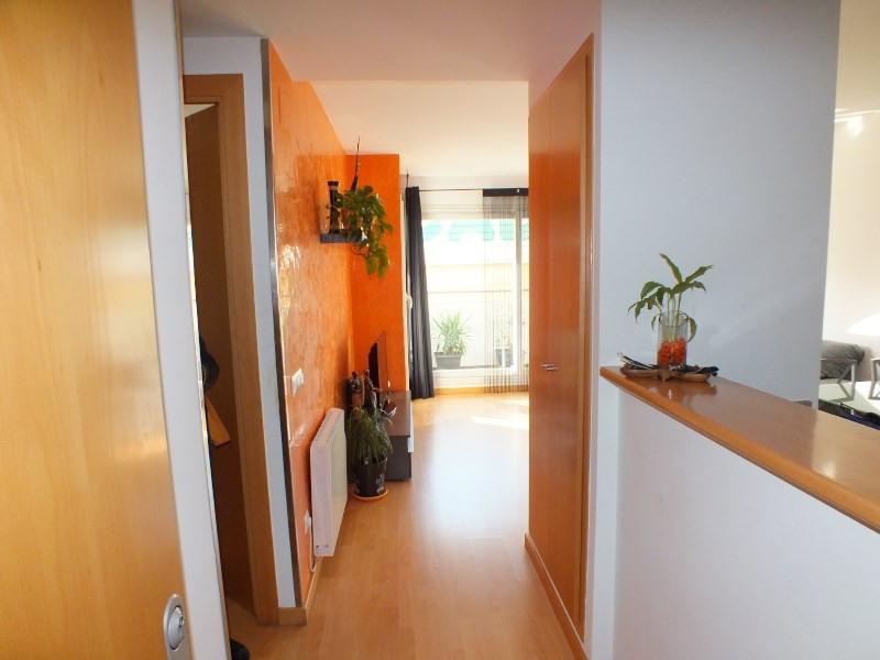 Venta  apartamento Santa margarita 121000€ - Fotografía 5
