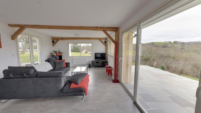 Vente maison / villa Gan 250000€ - Photo 1