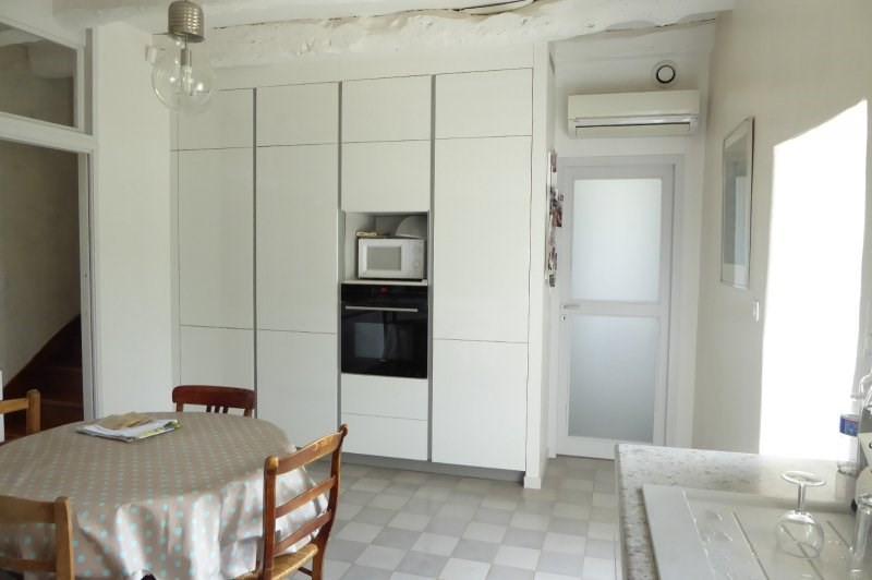Vente maison / villa Grezes 499800€ - Photo 7
