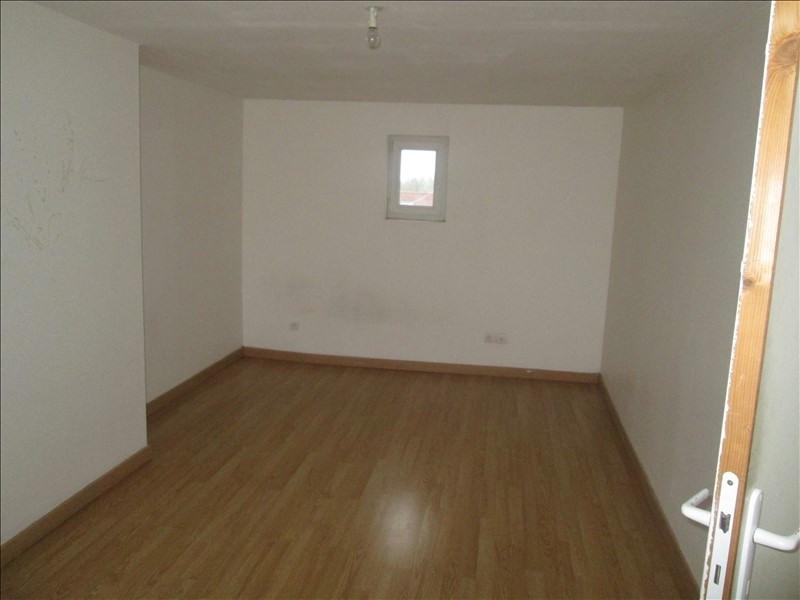 Sale house / villa Ecourt st quentin 188800€ - Picture 5