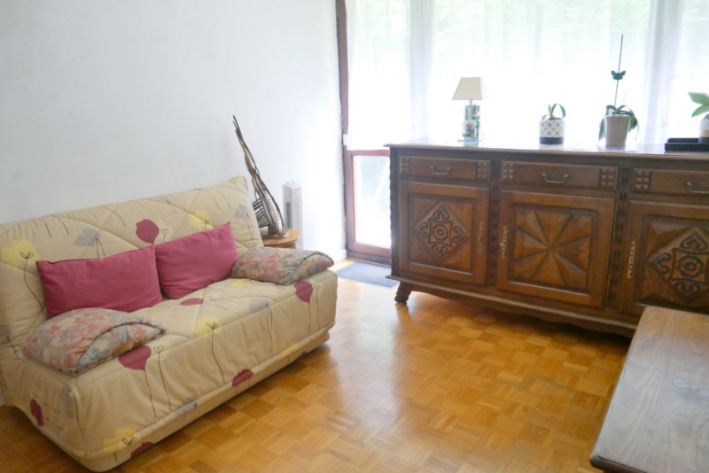 Deluxe sale apartment Bougival 285000€ - Picture 6