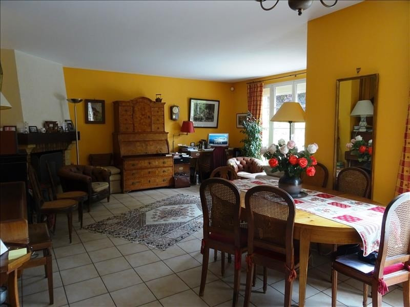 Vente maison / villa Wissous 595 000€ - Photo 3