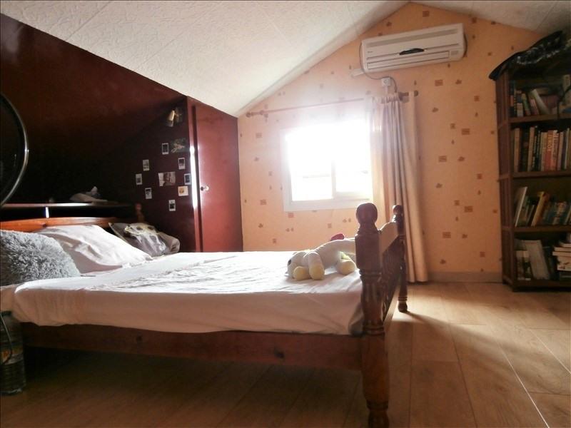 Revenda casa Ravine des cabris 339000€ - Fotografia 7