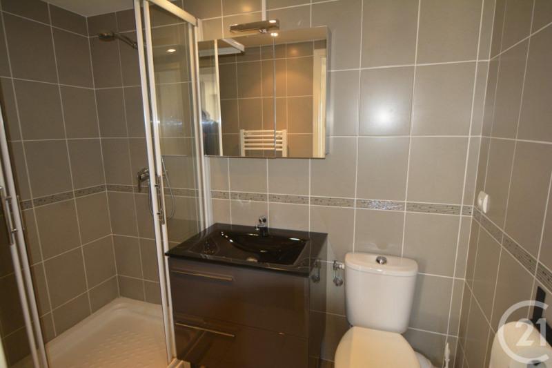 Vendita appartamento Antibes 244000€ - Fotografia 7
