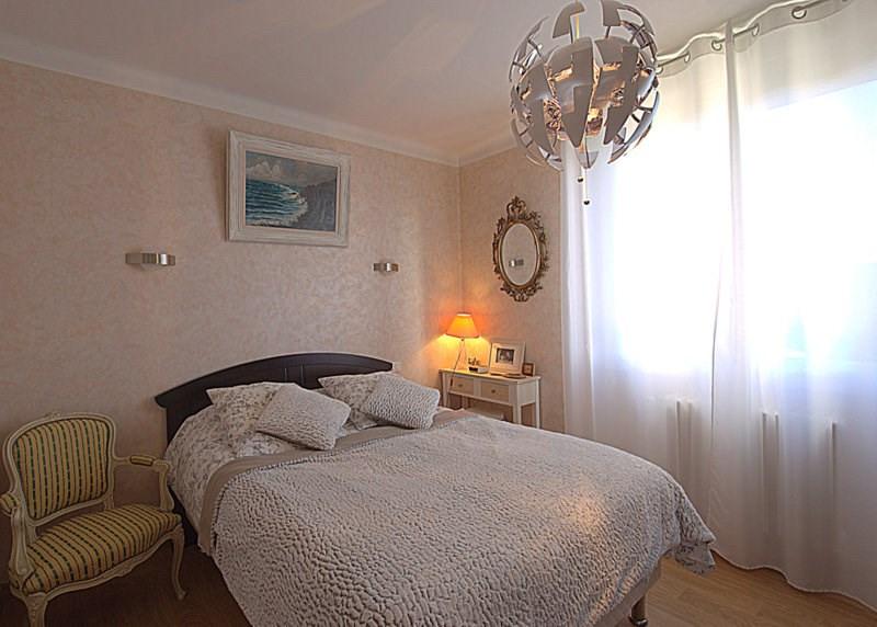 Vente maison / villa Challans 249200€ - Photo 5