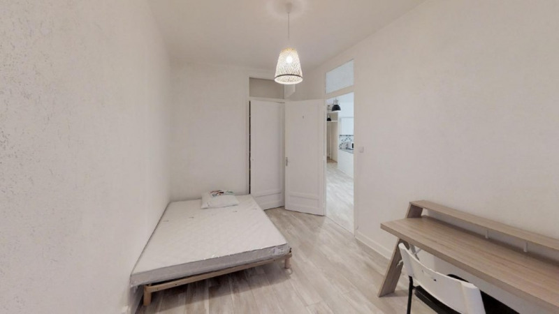 Vente appartement Chambery 420000€ - Photo 10