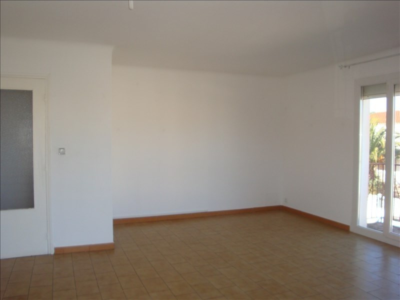 Rental apartment Perpignan 700€ CC - Picture 5